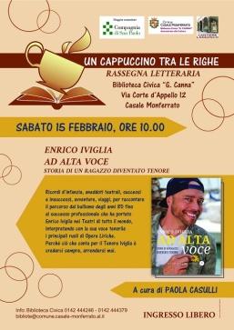 ENRICO-IVIGLIA-15-febbraio_1