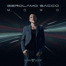 Gerolamo-Sacco---Mondi-Nuovi---Momo---cover