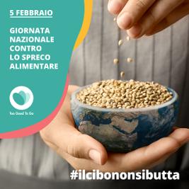 IMG _ #ilcibononsibutta