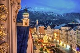 Innsbruck-2020