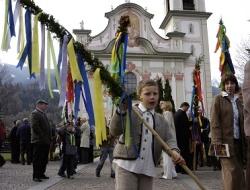 Innsbruck_villaggi_Goetzens_domenica palme