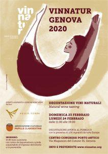Locandina-Vinnatur-Genova-2020-424x600