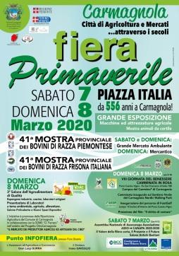 manifesto_fiera_primavera_carmagnola_2020