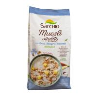 muesli vitality-1