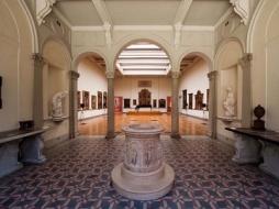 Museo_Francesco_Borgogna_Vercelli_1