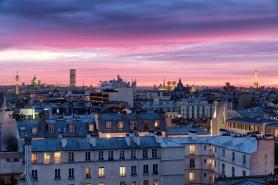 Parigi _ 4