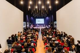 ph1 Auditorium Vivaldi_credit Luigi De Palma