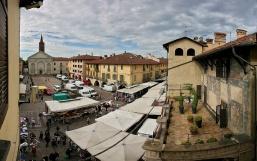 piazza_sant_agostino_carmagnola_vista