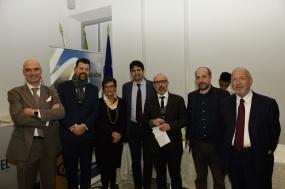 Protagonisti di Tipicità 2020 ad ANCI Lombardia