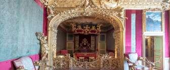 soragna_rocca-meli-lupi-sala-trono-castelli-ducato-1440