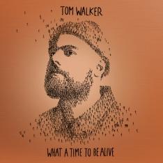 TomWalker-Deluxe-Artwork_b