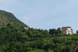 Tre_castelli_Piossasco