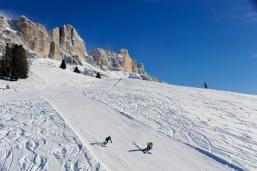 Val D'Ega - Carezza - Foto di Laurin Moser (59)
