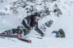 Val D'Ega Turismo - Obereggen (7)