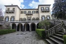 Villa-Dosi-Delfini-Pontremoli-Castelli-Ducato