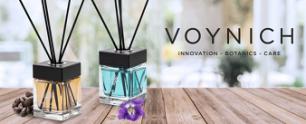 Voynich Home Fragrance