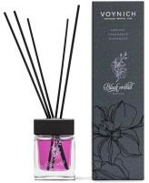 Voynich_Profumatore Black Orchid
