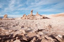 1 - America Latina_ deserto di Atacama (I diari della motocicletta)