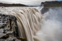 7 - Islanda (i sogni segreti di Walter Mitty)