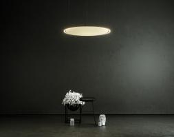 Axolight_U-LIGHT_suspension_090_anthracite_sound_absorbing