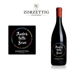 Charity Label Zorzettig Bottle Label.jpeg
