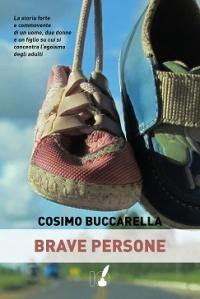 cover_buccarella