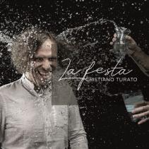 Cover_La Festa_Cristiano Turato