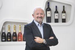 Daniele Simoni_Amministratore Delegato_Schenk Italian Wineries1