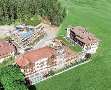 Excelsior Dolomites Life Resort - Excelsior Dolomites Lodge (6)