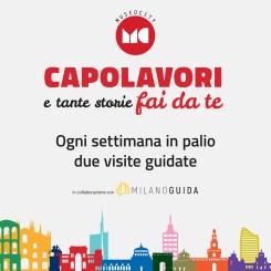FB-1024x1024-Capolavori