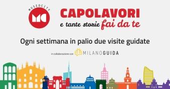 FB-1200x628---Capolavori2020