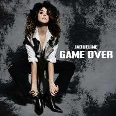 Game Over_cover_b