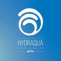 hydraqua etichetta