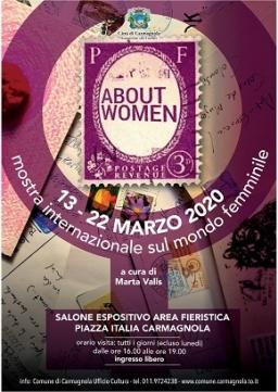 locandina_mostra_about_woman_md