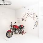 Nuovo-Museo-Ducati-03-140x140