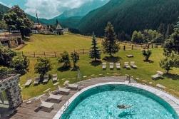 Romantik Hotel Post - credit Irene Ferri 14 (4)
