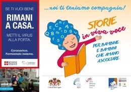 storie-vivavoce-postFB (5)