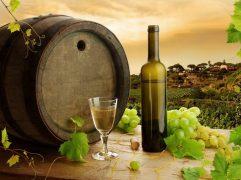 vino-bianco-1200x900