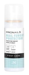 27920 Nail Fungus Protector 50ml 2