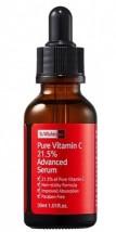 bywishtrend-vitamin-C