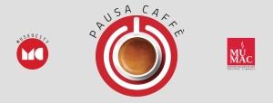 COVER-FB-828x315-PAUSA-CAFFE