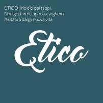 Etico3