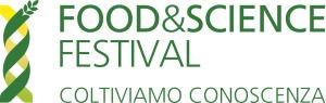 logo-foodandscience