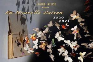 Logo nouvelle saisone 2020 - 2021(1)