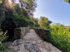 ponte rio della groppa foto Marzia Vivaldi