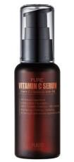 purito-vitamn-c-serum