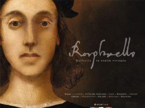 Raphaello-VR-1536x1151
