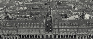 Sampling_Turin_05