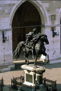 Visit Emilia - Piacenza