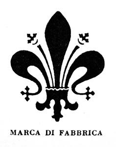 01_Logo FILA 1921